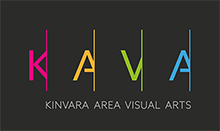 KAVA - Kinvara Area Visual Arts