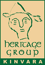 Kinvara Heritage Group