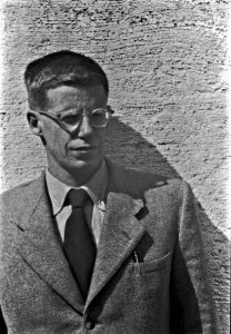 Robert Cresswell
