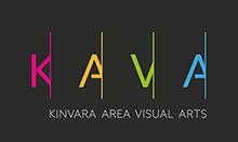 KAVA - Kinvara Area Visual Arts